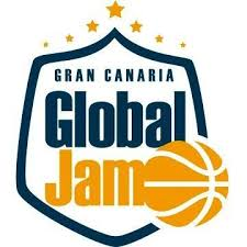 Global Jam 2019 - ABONO 3 dias
