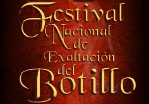 XLVIII Festival Nacional de Exaltación del Botillo