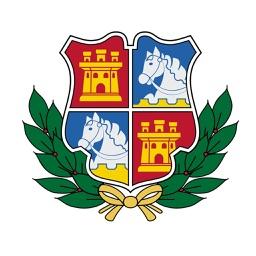 Escuela Deportiva Infantil - Medina de Rioseco